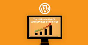 WordPress-Statistics-2017