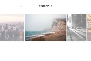 tography-minimal-photograpy-wordpress-theme