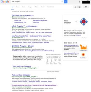 web-analytics-artificial-intelligence-transformed-seo