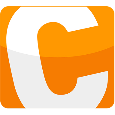 contao logo top 10 php cms of the year