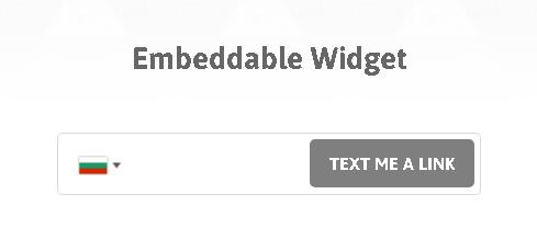 3 Insanely Affordable Marketing Strategies embeddable widget