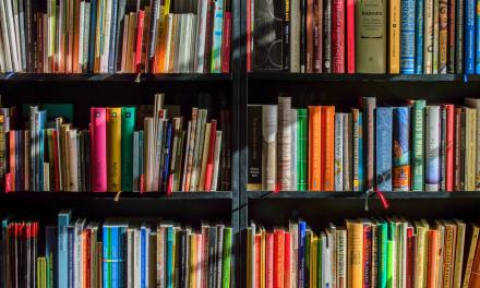 Bibliotheek Staphorst scoort hoog bij uitleningen aan jeugd