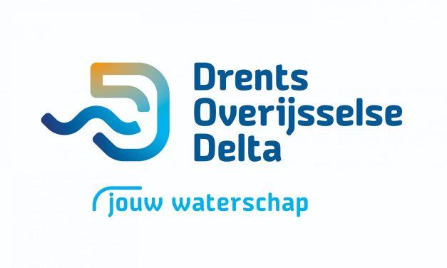 Waterschap Drents Overijsselse Delta ontvangt 26 mannen en 11 vrouwen voor functie nieuwe dijkgraaf