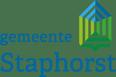 Cliëntervaringsonderzoek Jeugdhulp en Wmo van start