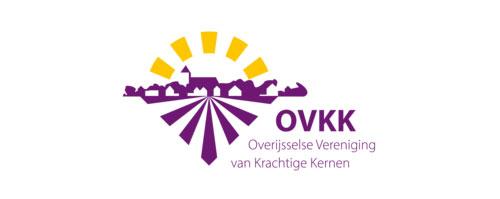 OVKK vraagt bewoners hoe zij werken aan een leefbaar platteland