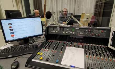 Uitzendingen CBO gaan door, burgemeester geeft update Coronavirus Zwartewaterland