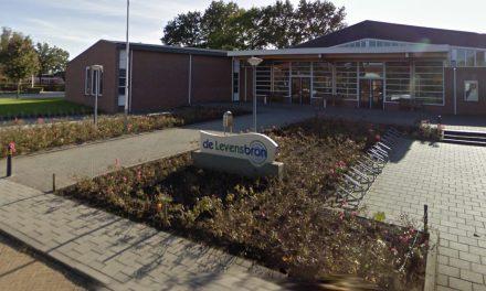 Maatregelen coronavirus – Gereformeerde Kerk Vrijgemaakt  Rouveen