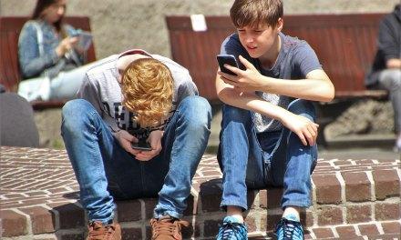 Samenvatting antwoorden enquete jongeren in Staphorst