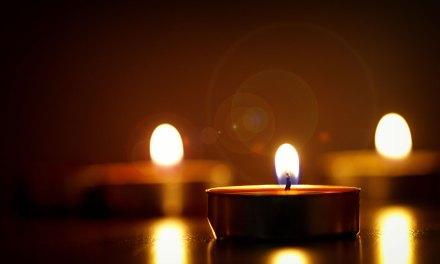 Rouwdienst en begrafenisplechtigheid van Albert Kuijers gaan niet door