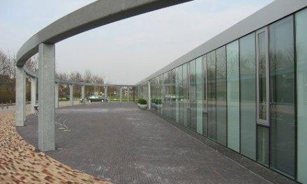 Medisch Centrum Staphorst, Praktijkmaatregel in verband met Corona