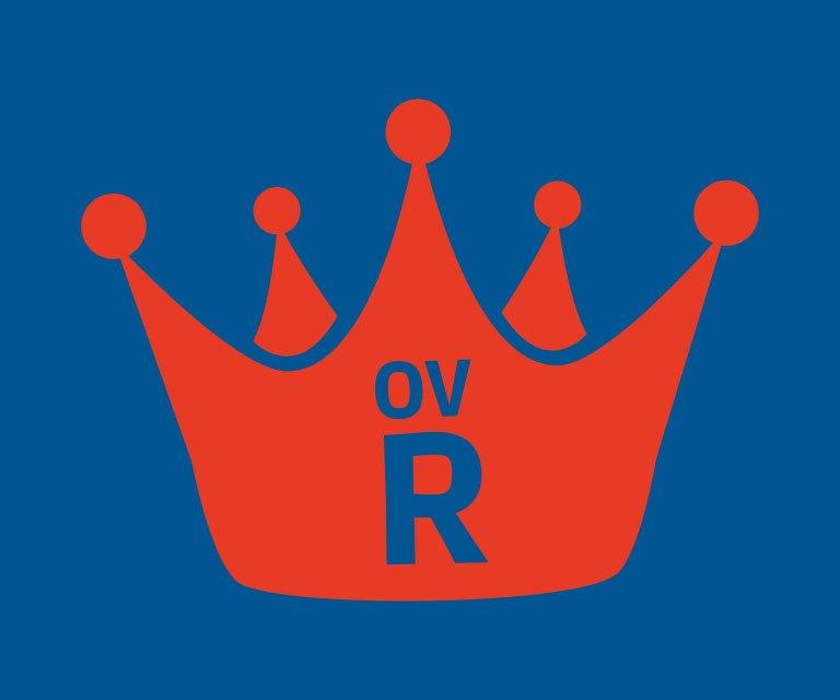 Festiviteiten Oranjevereniging  Rouveen gaat niet door