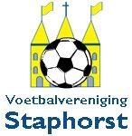 Tot en met 31 maart geen voetbal in Staphorst en de rest Nederland