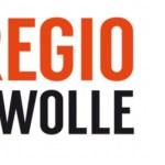 Regelingen en hulp voor regionale ondernemers in coronacrisis
