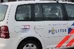 Burgernet: Politie Staphorst op zoek naar 3 jongetjes (Update)