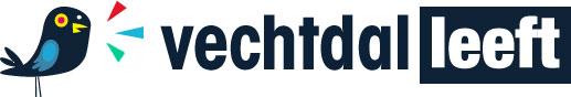 Kerkdiensten te zien op VechtdalLeeft TV