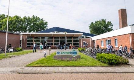 GKV Rouveen kiest voor beroep op dominee Poortinga