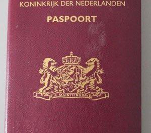 Rijbewijs, paspoort of identiteitskaart aanvragen? Maak online een afspraak