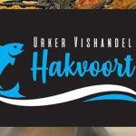 Urker vishandel Hakvoort, deze week in de aanbieding