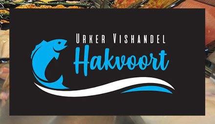 Deze week in de aanbieding bij Vishandel Hakvoort
