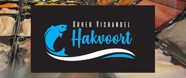 Deze week in de aanbieding bij uw Urker Vishandel Hakvoort