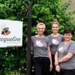 Huidverzorgingsstudio Jacqueline bestaat 25 jaar