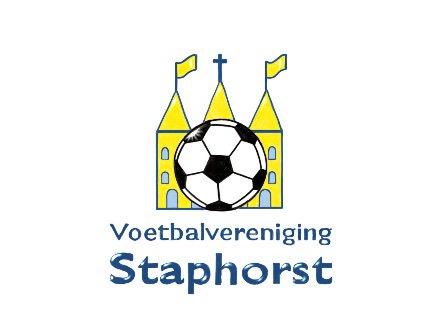 Samenvatting wedstrijd VV Staphorst – VV Goes