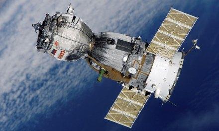 Controle op schoonmaak van sloten van start met behulp van ruimtefoto's