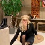 Modeflitsen van Jenn just for women en Zuss&Zij met leuke WIN actie!!!!