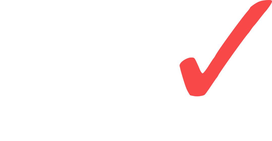 TweedeKamerverkiezingen poll van weblog Staphorst (update)