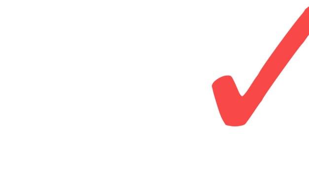 TweedeKamerverkiezingen poll van weblog Staphorst