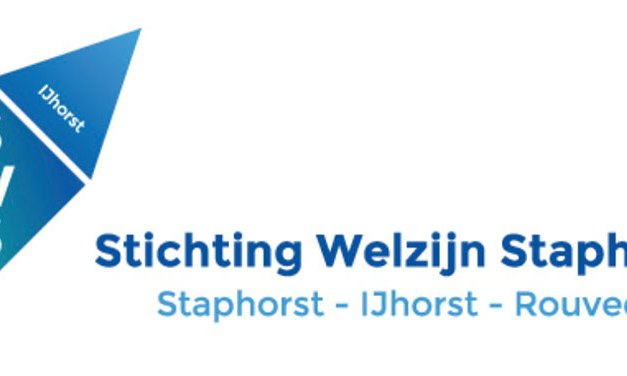 Activiteiten SWS in IJhorst