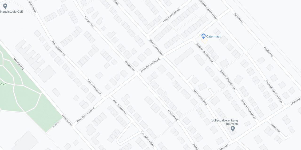 Vechthorst bouwt samen met bewoners en buurt aan nieuwe wijk in Staphorst-Noord
