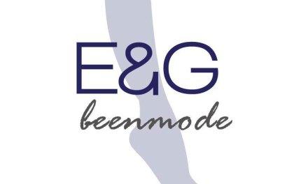 E &G Beenmode van de Staphorster markt