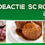 Rollade Actie SC Rouveen dit jaar online