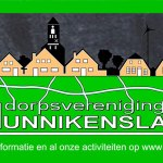 Prijswinnaars fotopuzzel Munnikenslag bekend