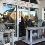 Click en collect in Staphorst