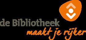 Bibliotheek Staphorst biedt hulp bij donorregistratie