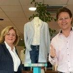 Switch mode maakt plaats voor Van Den Bosch Optiek