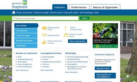 Uitvoering van werkzaamheden in het buitengebied van Staphorst – Let goed op of u een vergunning nodig hebt