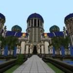 Nieuw! KennisLab Staphorst, Minecraft Server