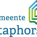 Staphorst gaat voor herstel gedempte sloten
