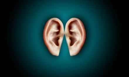 Zorg jij goed voor je oren?