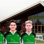 Vlaggenschip SC Rouveen komt met 3 nieuwe spelers van buiten de eigen gelederen