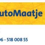 Gevraagd: Chauffeurs uit Staphorst voor ANWB AUTOMAATJE