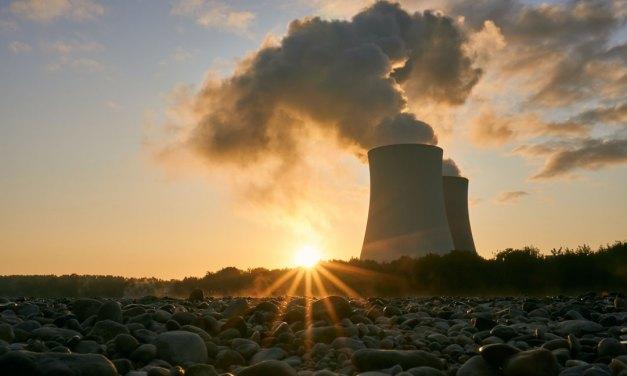 Praat mee over de energietransitie
