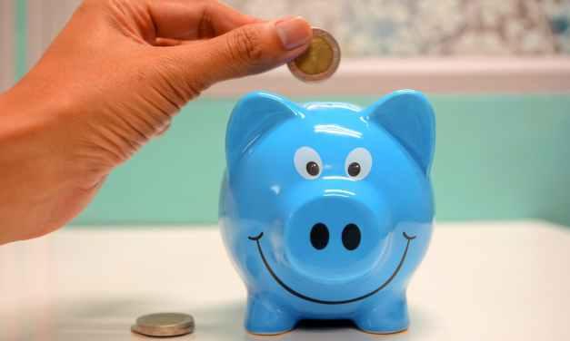 Gratis webinar 'Bespaar geld en energie: verduurzaam je huis!'