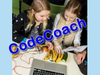 codecoach_2_198_148_265_148_34_0_90