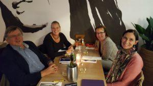 Stichting CodeKlas