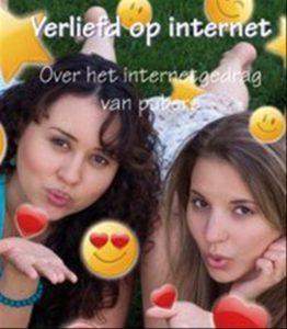 Verliefd op het internet