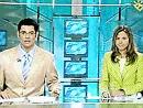 1er informatiu a IB3 TV